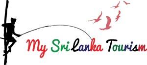 My Srilanka Tourism